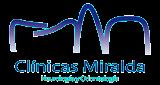 Clínicas Miralda
